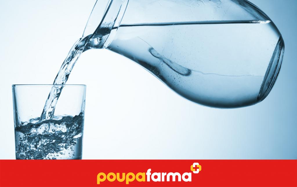 hidratacao-no-frio-poupafarma-1024x645