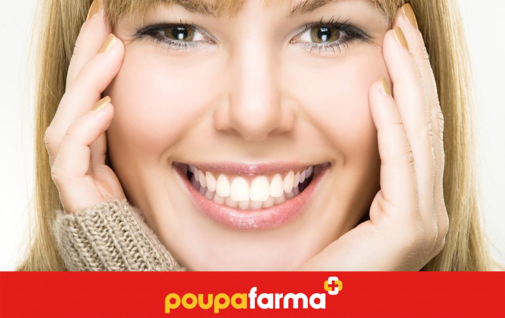 lentes-de-contato-dental-poupafarma-1024x645