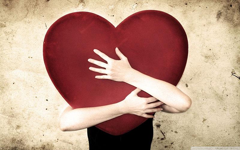 Amor e Saúde
