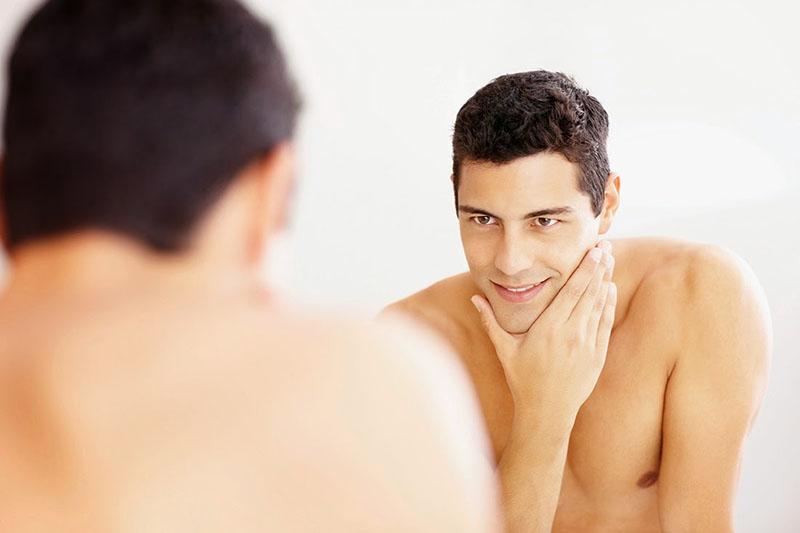 Mitos e Verdades do Pós-barba