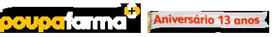logo-poupafarma-horizontal