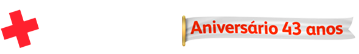 logo-drogaria-horizontal